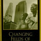 Ebook 978-0847693726 Changing Fields of Anthropology: From Local to Global