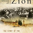Ebook 978-1442254664 The Dream of Zion: The Story of the First Zionist Congress