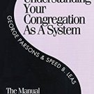 Ebook 978-1566991186 Understanding Your Congregation as a System: The Manual