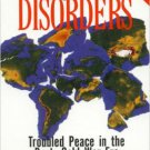Ebook 978-0847685752 World Disorders: Troubled Peace in the Post-Cold War Era