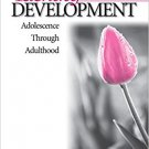 Ebook 978-0761929598 Identity Development: Adolescence Through Adulthood
