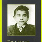Ebook 978-0742500327 Gramsci and Education (Culture and Politics Series)