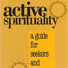 Ebook 978-1566991179 Active Spirituality: A Guide for Seekers and Ministers