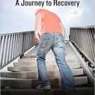 Ebook 978-1442239449 Overcoming OCD: A Journey to Recovery