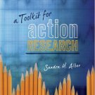 Ebook 978-1442206939 A Toolkit for Action Research