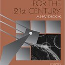 Ebook 978-0761906117 Evaluation for the 21st Century: A Handbook