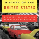 Ebook 978-1442255197 An Economic History of the United States: Conquest, Conflict, and Struggles