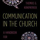 Ebook 978-1566997881 Communication in the Church: A Handbook for Healthier Relationships