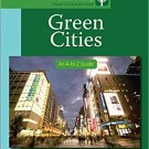 Ebook 978-1412996822 Green Cities: An A-to-Z Guide (The SAGE Reference Series on Green Society: T