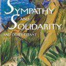 Ebook 978-0847697786 Sympathy and Solidarity: and Other Essays (Feminist Constructions)