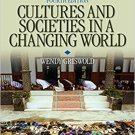 Ebook 978-1412990547 Cultures and Societies in a Changing World (Sociology for a New Century Seri
