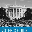 Ebook 978-0742547162 The Voter's Guide to Election Polls (Voter's Guide to Election Polls (Hardco