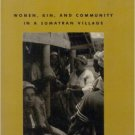 Ebook 978-0847699100 Webs of Power: Women, Kin, and Community in a Sumatran Village