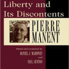 Ebook 978-0847690886 Modern Liberty and Its Discontents