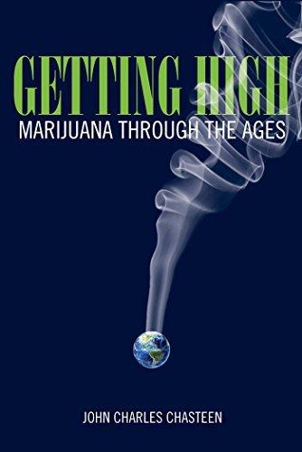 Ebook 978-1442254695 Getting High: Marijuana through the Ages