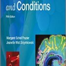 Ebook 978-1437724097 Workbook for Essentials of Human Diseases and Conditions
