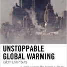 Ebook 978-0742551169 Unstoppable Global Warming: Every 1,500 Years
