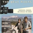 Ebook 978-1442273245 Adapting the Beat Poets: Burroughs, Ginsberg, and Kerouac on Screen (Film an
