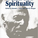 Ebook 978-0895031068 Death and Spirituality (Death, Value and Meaning Series)