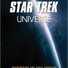 Ebook 978-1442249851 The Star Trek Universe: Franchising the Final Frontier