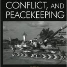 Ebook 978-0742536326 Gender, Conflict, and Peacekeeping (War and Peace Library)