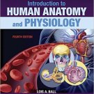 Ebook 978-0323239288 Study Guide for Introduction to Human Anatomy and Physiology