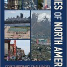 Ebook 978-1442213135 Cities of North America: Contemporary Challenges in U.S. and Canadian Cities
