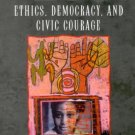 Ebook 978-0847690466 Pedagogy of Freedom: Ethics, Democracy, and Civic Courage (Critical Perspect