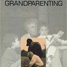 Ebook 978-0803958067 Contemporary Grandparenting (Grenzgebiete; 3 Folge, V.32)