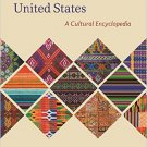 Ebook 978-0759121485 Ethnic Dress in the United States: A Cultural Encyclopedia