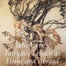 Ebook 978-1472468611 Jane Eyre's Fairytale Legacy at Home and Abroad: Constructions and Deconstru