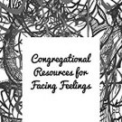 Ebook Congregational Resources for Facing Feelings