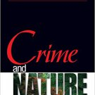 Ebook 978-0761929109 Crime and Nature