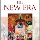 Ebook 978-0742549258 The New Era: American Thought and Culture in the 1920s