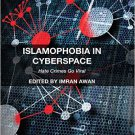 Ebook 978-1472458094 Islamophobia in Cyberspace: Hate Crimes Go Viral