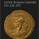 Ebook 978-1472457592 The Emperor and the Army in the Later Roman Empire, AD 235–395