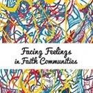 Ebook 978-1566994347 Facing Feelings in Faith Communities