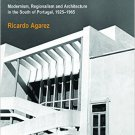 Ebook 978-1472456847 Algarve Building: Modernism, Regionalism and Architecture in the South of Po