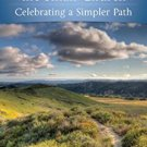 Ebook 978-1566994330 Imagining the Small Church: Celebrating a Simpler Path