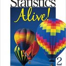 Ebook 978-1412979504 Statistics Alive!