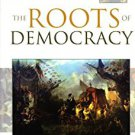 Ebook 978-0742532649 The Roots of Democracy: American Thought and Culture, 1760–1800