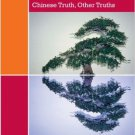 Ebook 978-0742554054 Lies That Bind: Chinese Truth, Other Truths