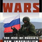 Ebook 978-1442253582 Putin's Wars: The Rise of Russia's New Imperialism
