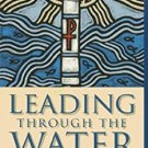 Ebook 978-1566994132 Leading through the Water (Vital Worship, Healthy Congregations)
