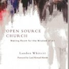 Ebook 978-1566994125 Open Source Church: Making Room for the Wisdom of All