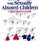 Ebook 978-0761920793 Group Work with Sexually Abused Children: A Practitioner's Guide