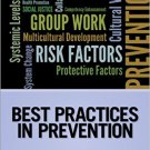 Ebook 978-1452257976 Best Practices in Prevention (Prevention Practice Kit)