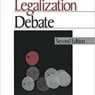 Ebook 978-0761906896 The Drug Legalization Debate