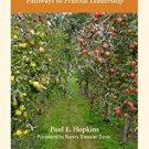 Ebook 978-1566994101 Pursuing Pastoral Excellence: Pathways to Fruitful Leadership