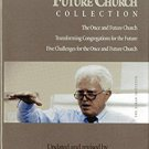 Ebook 978-1566992480 The Once and Future Church Collection (Once and Future Church Series)